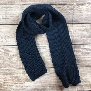 2 for $10 DEAL Xhilaration | Chunky Knit Scarf